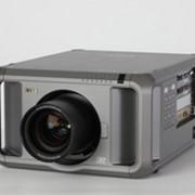 Проектор EIKI EIP-SXG20 фото