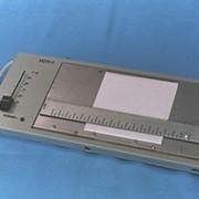 Нагревательное устройство УСП-1 фото