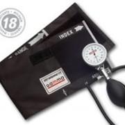 Механический измеритель артериального давления Модель 750 Профессионал фото