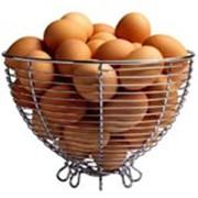 Яйцо куриное С0, С1, С2. фото