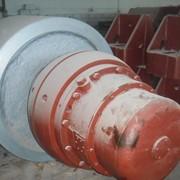 Блок опорный ОР-1000 фото