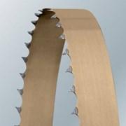 Cayman WoodCraft 35x100 ROH фото