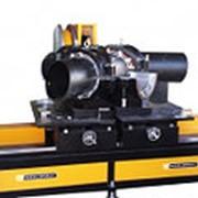 Сварочная машина PolyWorkshop 450 фото