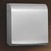 NRG NRG высокоскоростная электрическая сушилка для рук фото