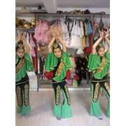Аренда казахских костюмов фото
