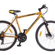 Велосипеды Tengri IID фото