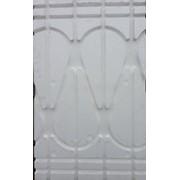 Плита напольная теплоизоляционная 1000 х 600 х 45 фото