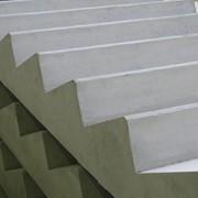 Лестничные марши и площадки новые лмп57.11.14-5-3с фото