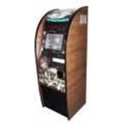 Установка программного обеспечения для музыкальных автоматов фото