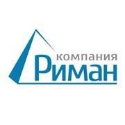 Еврозаборы Бетонные Бишкек фото