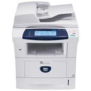Принтер Xerox Phaser 3635 MFP/S фото