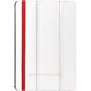 Чехол для планшета Teemmeet Smart Cover for iPad mini SM03030501 фото