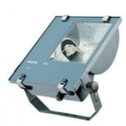Прожектор осветительный света RVP251 MHN-TD 150W К S Philips фото