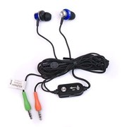 Система акустическая Dialog ES-270MV blue фото