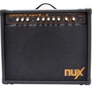 Гитарный комбик Nux Frontline-30 фото