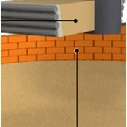 Огнеупорные материалы для футеровки электросталеплавильных печей любой емкости фото