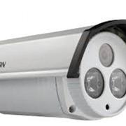 Сетевая камера DS-2CD2212-I5 фото