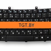 Клавиатура для ноутбука Acer TravelMate 2400, 2200. 2450. 2490. 2700. 3210. 3220. 3230. 4150. 4200. 4230 фото