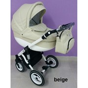 Детская коляска Car-Baby Grander Eco 2 в 1 модель 5 фото