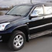 Автомобили цена, Казахстан фото