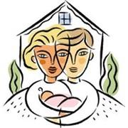 Услуги новорожденным и матерям (Врач-неонатолог) фото