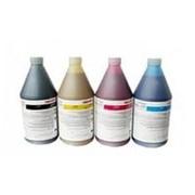 Сольвентные чернила Mimaki CS100 2л Black фото