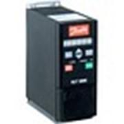 Преобразователь частоты Danfoss VLT 2803 фото