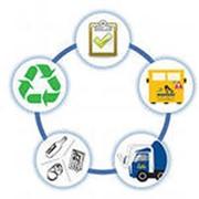 Проект лимитов отходов заказать в Украине фото