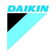 Кондиционеры Daikin фото