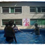 Реабилитация женщин после мастэктомии фото