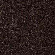 Ковролин Ideal Echo 932 коричневый 5 м нарезка фото