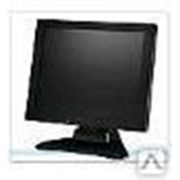 Монитор цветной LCD FH-7517 EverFocus фото