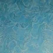 Облицовка стен мрамором, гранитом фото
