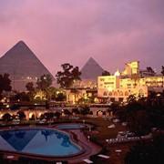 Прекрасный отдых на Красном море! Туры в Египет по заманчивым ценам для Вас!) фото