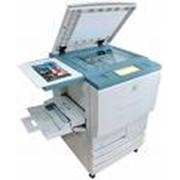 Печать цифровая оперативная фото