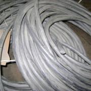 Шнур резиновый ф6 фото
