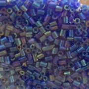 Бисер рубка - 1 фото