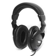 Система акустическая Dialog M-801HV фото