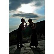 Фото и видеосъемка свадьбы фото