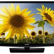 Телевизор Samsung UE28H4000AKXUA фото