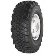 Грузовая шина КАМА 1260-2 425/85R21 фото