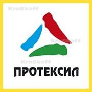 ПРОТЕКСИЛ (Краско) – упрочняющая пропитка для бетона и бетонных полов фото