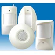 Обслуживание систем охранно-тревожной сигнализации фото