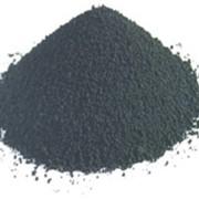 Техуглерод по ГОСТ 7885-86, ТУ У 6-00152052.083-97 фото