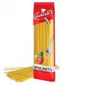 Спагетти Lavio фото