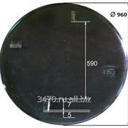 Диск для TSS DMD1000 фото