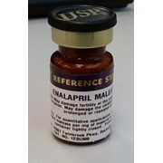 Эналаприл дикетопиперазин, Эналаприла малеат, BP, USP фото