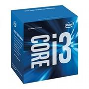 Процессор INTEL Core™ i3 6098P (BX80662I36098P) фото