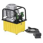 Насос электрогидравлический TOR HHB-630B-I (220V/0,75KW) фото