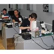 Ремонт мобильных телефонов в Буче (Айфонов и других Смартфонов) фото